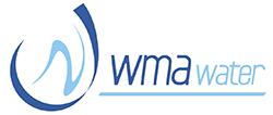 WMAwater
